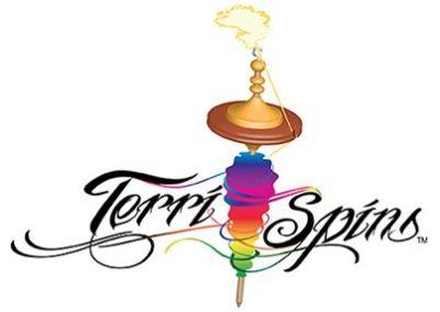 Terri Spins