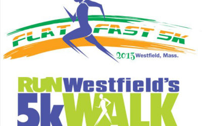 Run Westfield