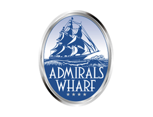 Admirals Wharf