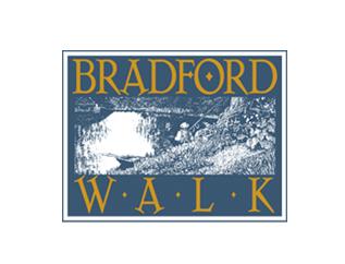Bradford Walk