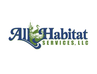 All Habitat Services LLC