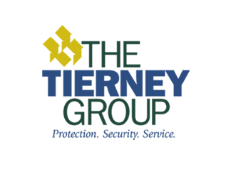The Tierney Group