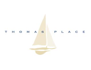 Thomas Place