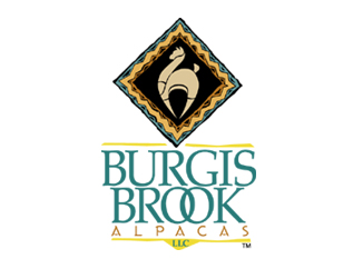 Burgis Brook Alpacas