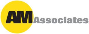 am associates llc logo