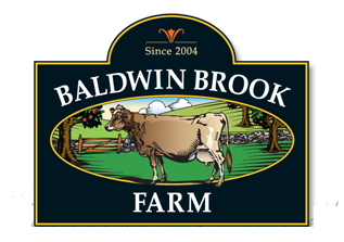 Baldwin Brook Farm