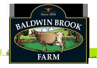 Baldwin Brook Farm