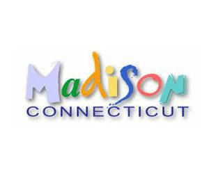 Madison Connecticut
