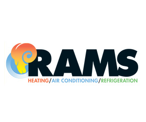 Rams Heating & Cooling