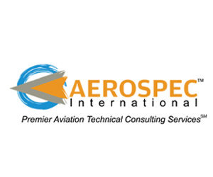 Aerospec International Aviation Consultants