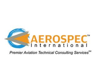Aerospec International Aviation Consultants