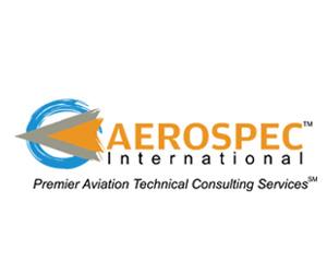 Aerospec International