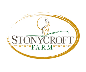 Stonycroft Farm