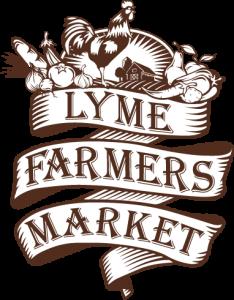 LFM_logo_ama