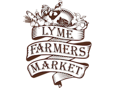 LFM_logo_ama172