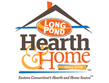 Long Pond Hearth & Home
