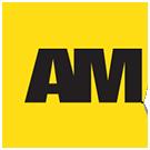 AM Associates LLC