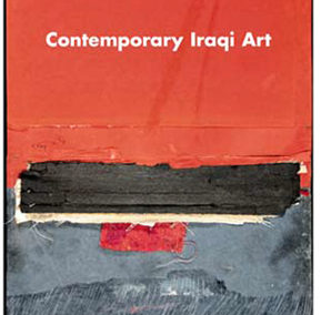 Contemporary Iraqi Art