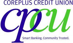 cpcu_logos