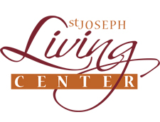 St. Joseph Living Center