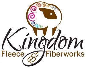 KFF comp5a-color