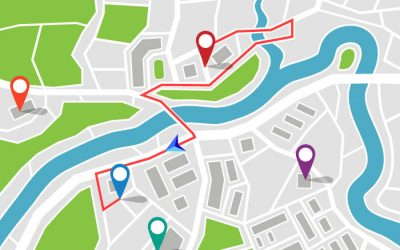 Location Marketing: Who are your consumers?