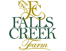 Falls Creek Farm