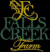 Falls Creek Farm