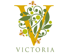 Victoria Products