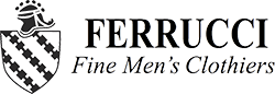 Ferrucci Logo